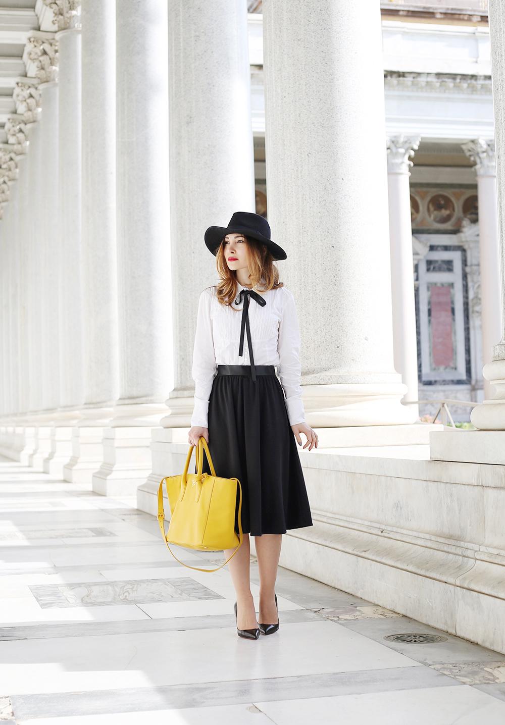 Amish style la moda del momento veronica fashion for Stile architettonico del capo cod