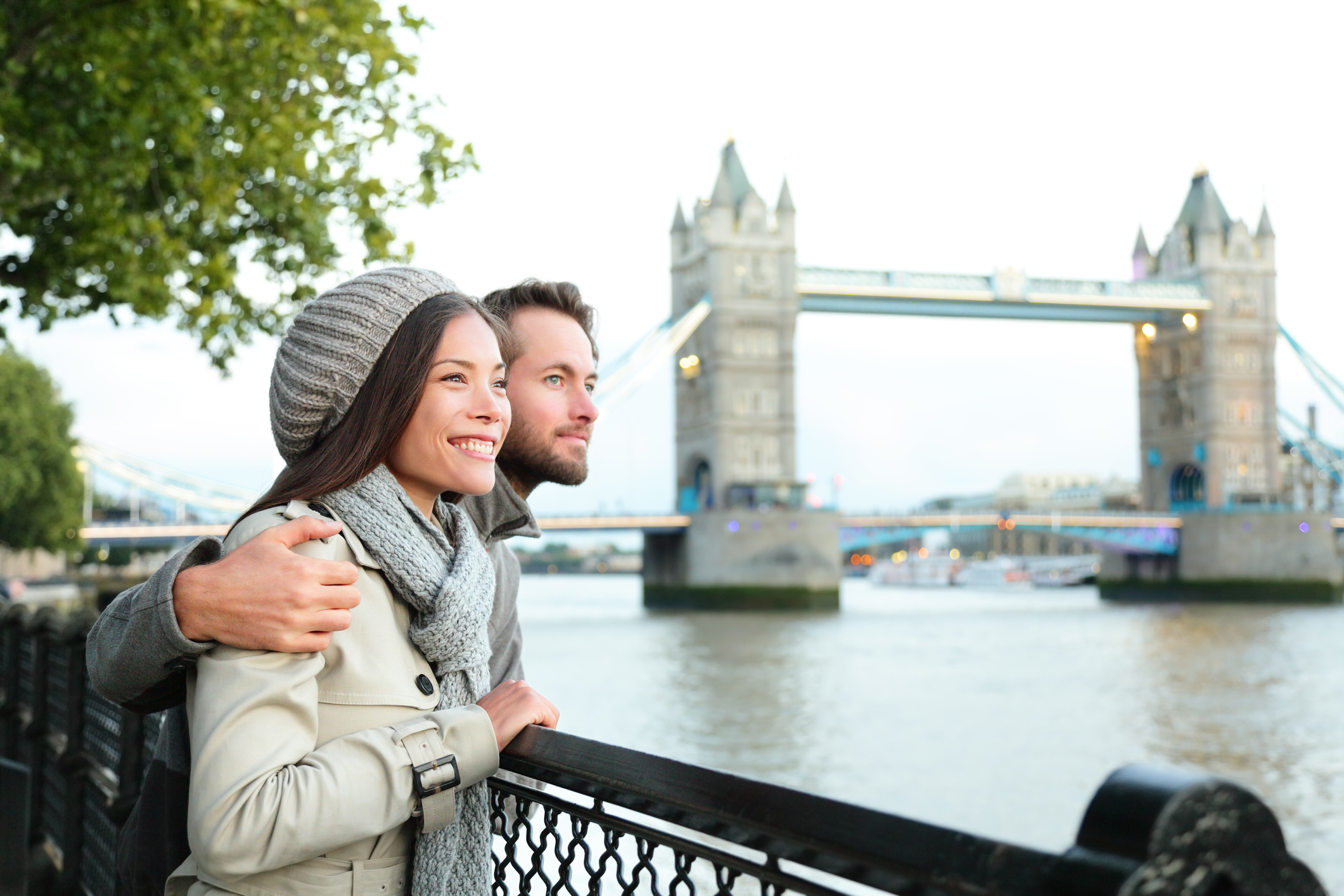 travel dating uk Welcome to daisybride marriage agency canada, the uk, germany removing those who are married/ dating someone/ engaged/ in process obtaining fiancé.