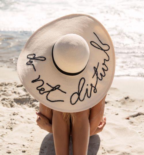 look da spiaggia
